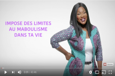 IMPOSE-DES-LIMITES-AU-MABOULISME.png
